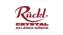RucklCrystal